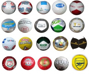mini_promotional_footballs
