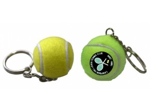 Brightways_tennis-ball-keychain-600x450