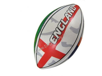 Promotional Products for the Rugby World Cup