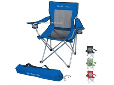 Promotional Camping Items