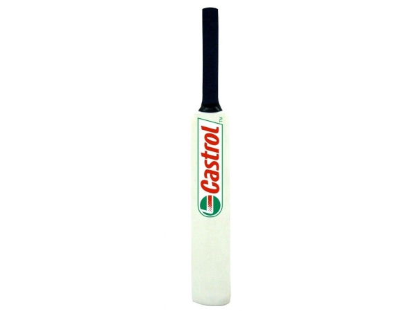 Promotional Cricket Bats