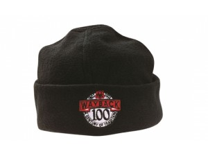 Fleece_beanie_hat_106-600x450