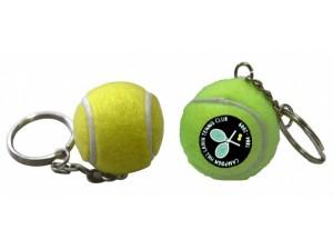 Brightways_tennis-ball-keychain-600x450