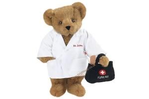 Doctor_teddy_bear-300x200